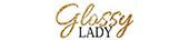 Glossy Lady Blog